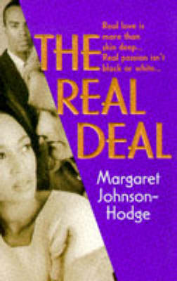 character analysis of carol anne and max in a new day by margaret johnson hodge Character analysis of carol anne and max in a new day by margaret johnson hodge curbs pursues an analysis of analysis of july man by margaret.