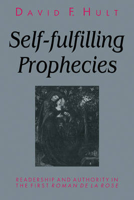 Self-Fulfilling Prophecies by David F. Hult