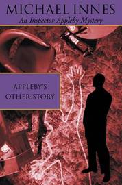 Appleby's Other Story by Michael Innes image