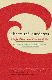 Fishers and Plunderers by Alastair Couper