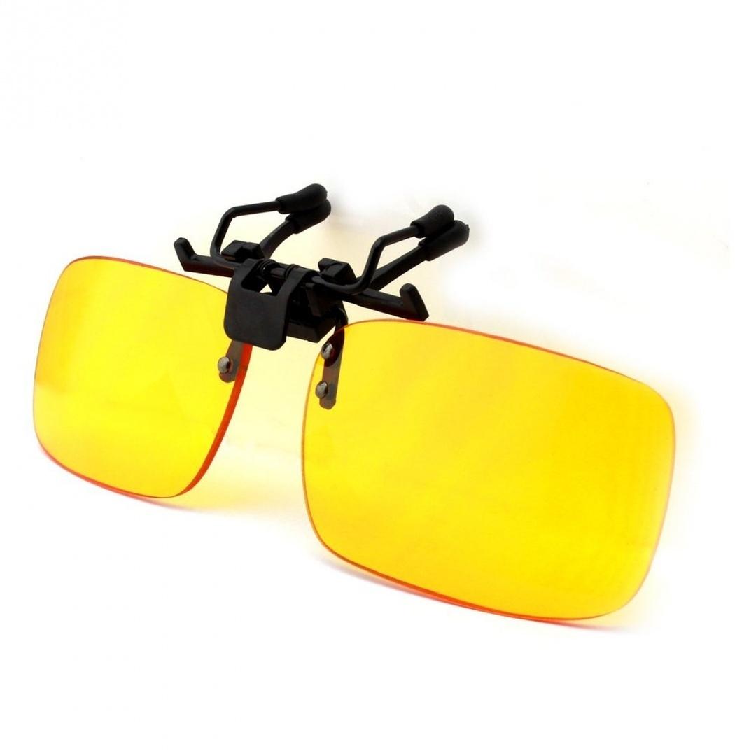 Duco Ghame Glasses