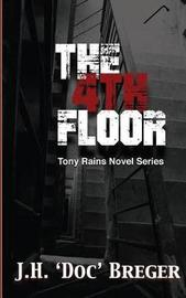 The 4th Floor by MR Jan H Breger image