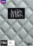 Absolutely Fabulous Collection (10 Disc Box Set) DVD