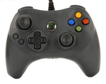Joytech Advanced Neo Se Controller - Dark Fusion for Xbox 360