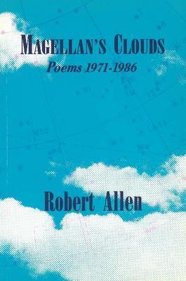 Magellan's Clouds by Robert Allen