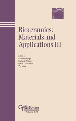 Bioceramics image