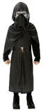 Star Wars: Kylo Ren Deluxe Kids Costume - Medium