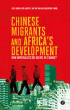 Chinese Migrants and Africa's Development by Ben Lampert