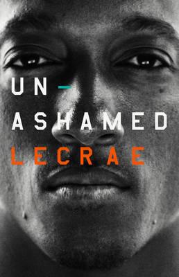 Unashamed by Lecrae image