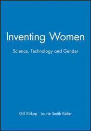 Inventing Women image