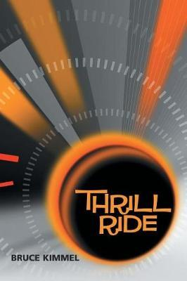 Thrill Ride by Bruce Kimmel image