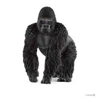 Schleich: Gorilla Male