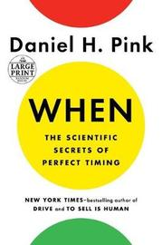 Wrestling:Coaching to Win by Daniel H Pink