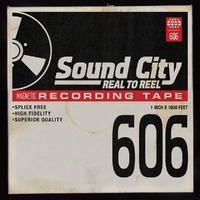 Sound City - Real To Reel by Soundtrack / Various Artists
