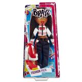 Bratz: Fashion Pack - Sporty!