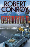 Germanica by Robert Conroy
