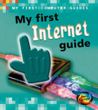 My First Internet Guide image