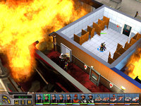 Emergency Fire Reponse for PC Games image