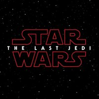 Star Wars: The Last Jedi [Original Motion Picture Soundtrack] by John Williams