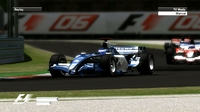 Formula One Championship Edition for PS3 image