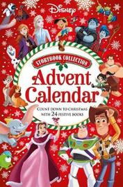 Disney Storybook Collection: Advent Calendar image