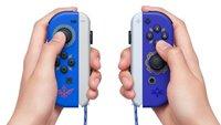Nintendo Switch Joy-Con Legend of Zelda Skyward Sword HD Edition for Switch