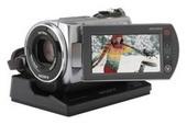 Sony DCRSR82E HDD Handycam