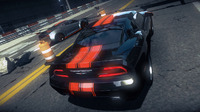 Ridge Racer Unbounded Limited Edition for X360 image