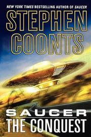 The Conquest by Stephen Coonts