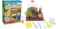 Wild Science: My First Backyard Explorer - Science Kit