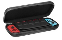 Nintendo Switch EVA Case Bundle for Switch image