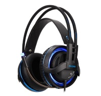 SADES Diablo Gaming Headset for PC