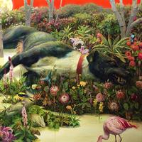 Feral Roots by Rival Sons