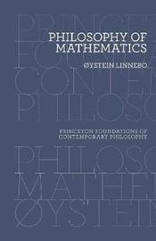 Philosophy of Mathematics by Oystein Linnebo
