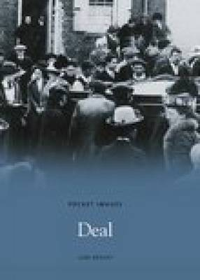 Deal by June Broady