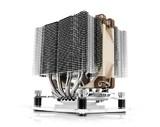Noctua NH-D9L Low Profile CPU Cooler w/NF-A9 PWM