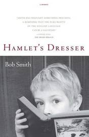 Hamlet'S Dresser by Smith