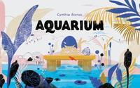 Aquarium by Cynthia Alonso image