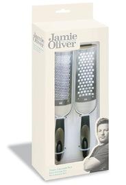 Jamie Oliver Fine & Coarse Grater Set