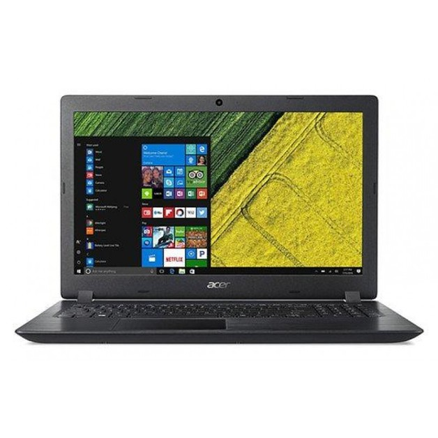"15.6"" Acer i5 Laptop 12GB RAM 1TB SSD"