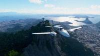 Microsoft Flight Simulator for Xbox Series X