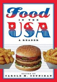 Food in the USA image