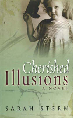 Cherished Illusions by Sarah Stern image