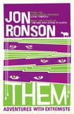 Them by Jon Ronson