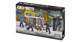 Mega Bloks Call of Duty: Covert Ops Unit Playset