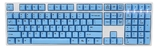 Ducky One Mechanical Keyboard - Cherry MX Red
