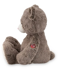Kaloo: Coco Brown Bear - Large Plush (38cm) image
