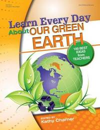 Learn Every Day About Our Green Earth image