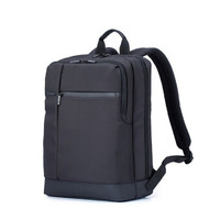 Xiaomi Mi Business Backpack for 15.6 Laptop/Notebook (Black)