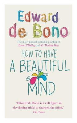How to Have a Beautiful Mind image